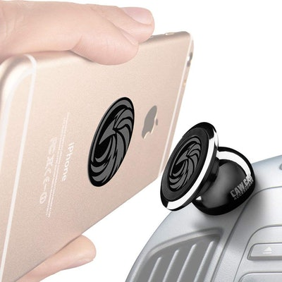 CAW.CAR Universal Magnetic Car Mount