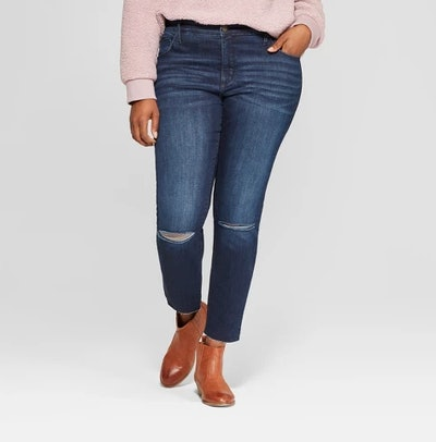 Universal Thread™ Women's Plus Size Skinny Jeans