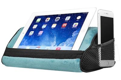 LapGear Travel Tablet Pillow