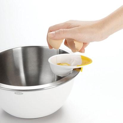 OXO Good Grips Egg Separator