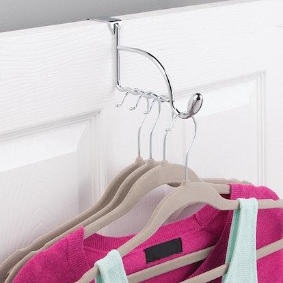 InterDesign Over The Door Valet Hook