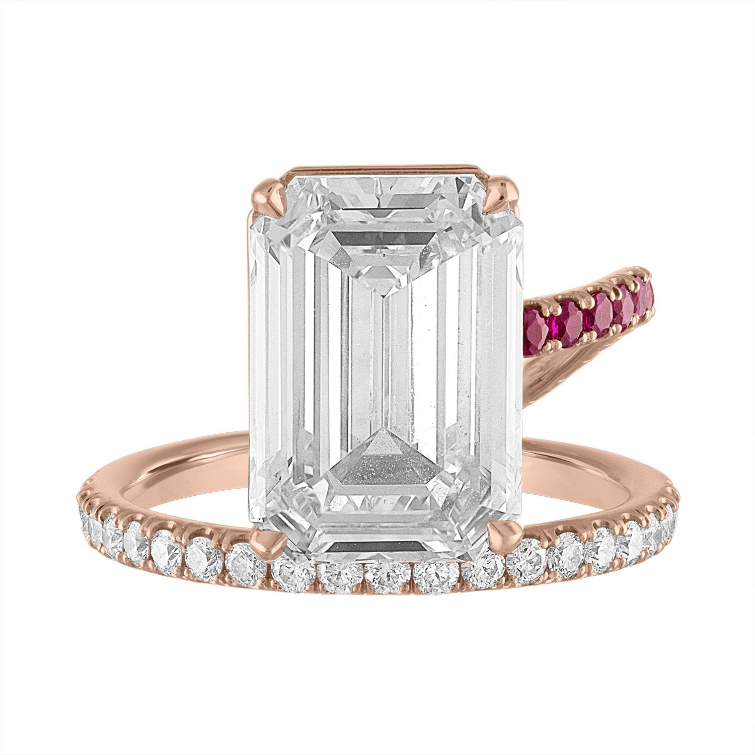 78c6d59a3 The 2019 Engagement Ring Trend You Need To Know Now