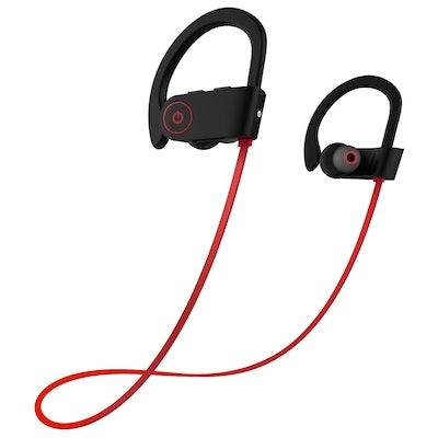 Otium Wireless Bluetooth Headphones