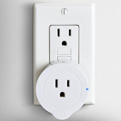 Etekcity Smart Plug Mini