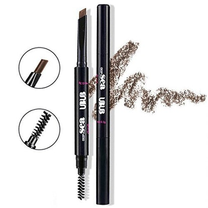 HeyBeauty Eyebrow Pencil