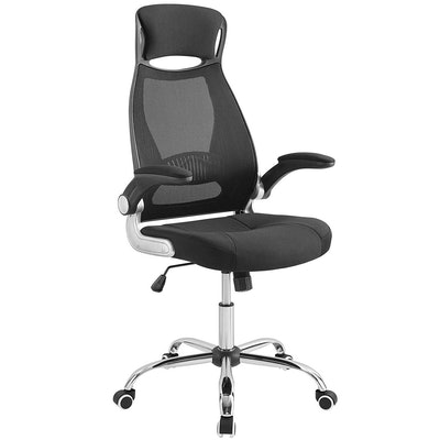 Modway Articulate Expedite High Back Office Chair
