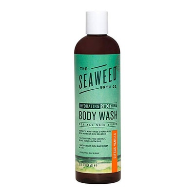 The Seaweed Bath Co. Body Wash
