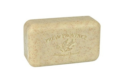 Pre De Provence Artisanal French Soap Bar