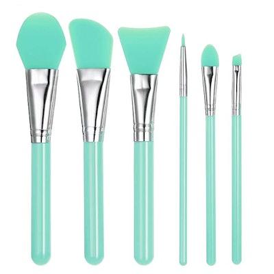 Anself Makeup Brush Kit