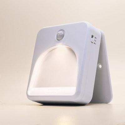 Coidak Motion Sensor LED Night Light