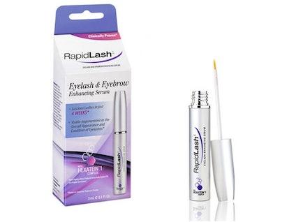 Rapid Rapidlash Eyelash Enhancing Serum