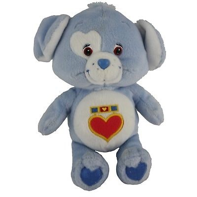 Care Bear Cousin, pre-loved