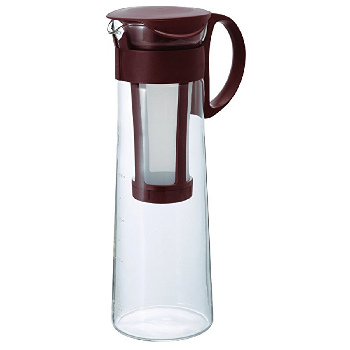 Harop Mizudashi Cold Brew Coffee Pot