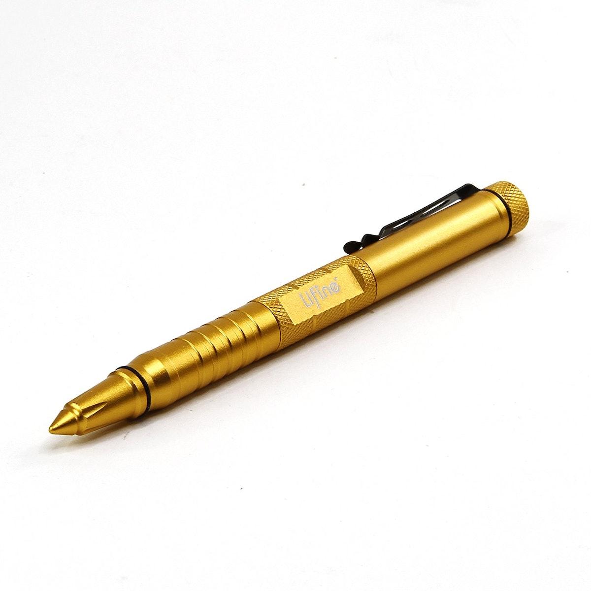 5-In-1 Multi-Function Pen