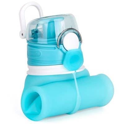 ValourGo Collapsible Water Bottle