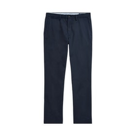 Stretch Classic Fit Chino Pant