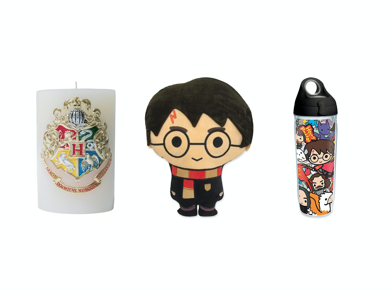Bed Bath Beyonds Harry Potter Merchandise Is Going To Make Holiday Shopping So Easy