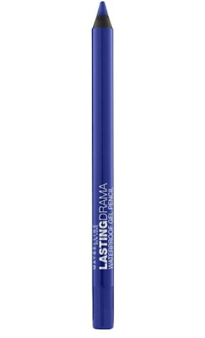 Eyestudio Lasting Drama Waterproof Gel Pencil Eyeliner