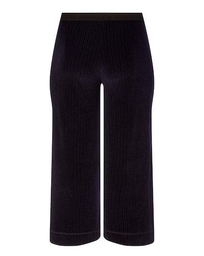 Plus Size Sharion Trouser