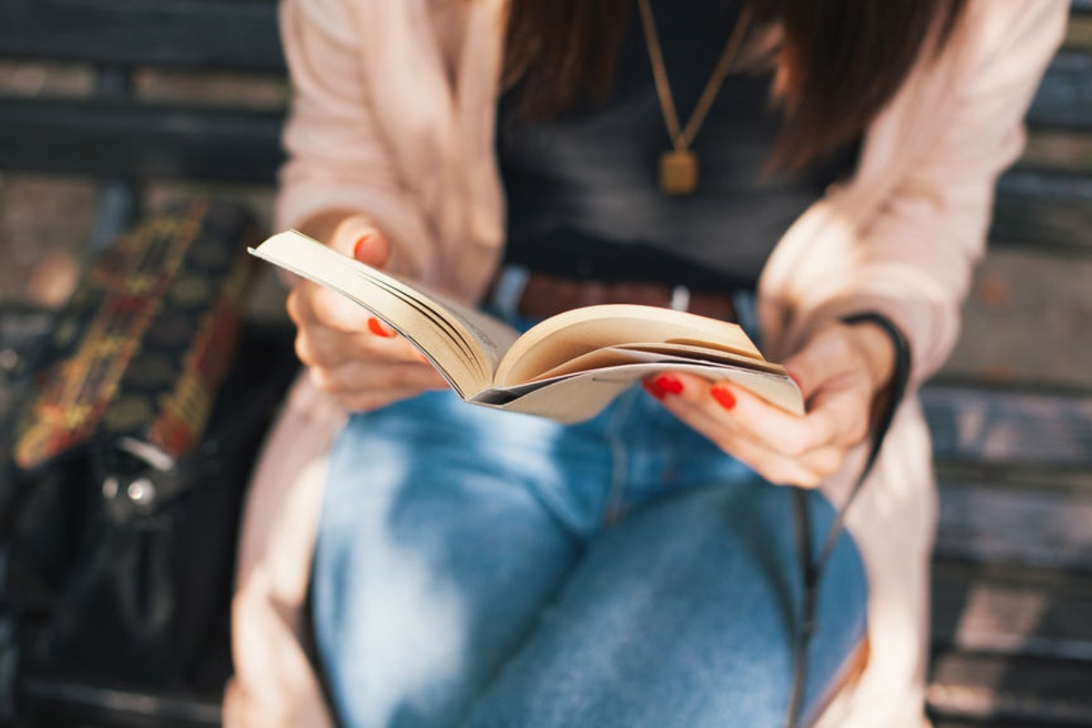 7 Autumnal Short Stories You Can Read Right Now