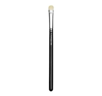 239 Synthetic Eye Shader Brush