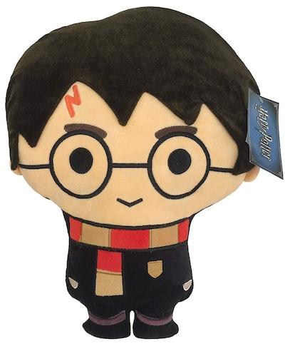 Harry Potter™ Pillow Buddy