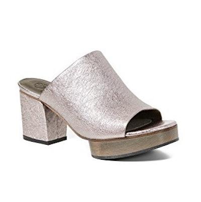 Ringa Platform Sandals