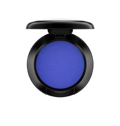 Eyeshadow in Atlantic Blue