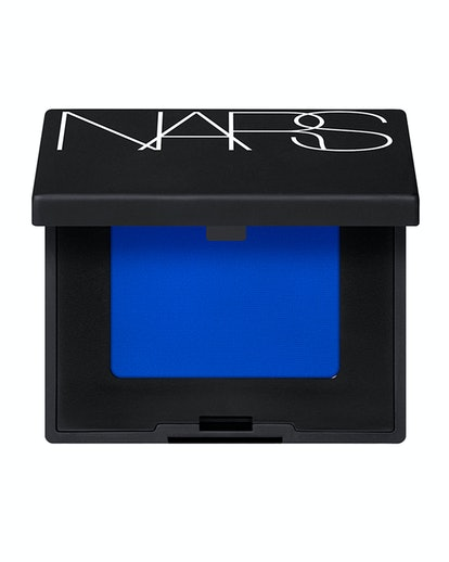 Single Eyeshadow in Outremer