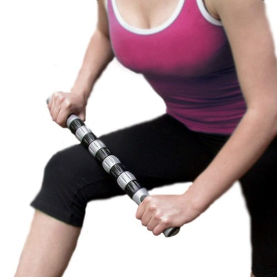 Elite Muscle Roller Stick