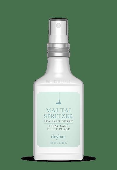 Mai Tai Spritzer Sea Salt Spray