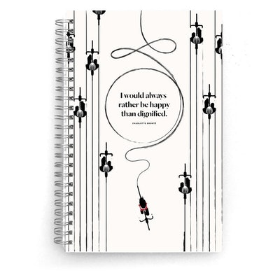 Brontë Journal