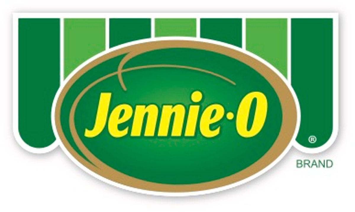 Does The Jennie-O Recall Include Thanksgiving Turkeys? Here's What You Need To Know