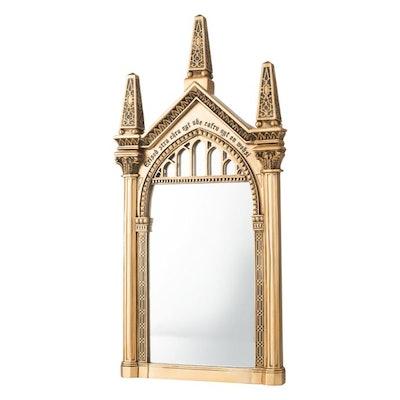 Erised Glass Mirror