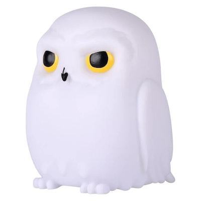 Hedwig Mood Light Table Lamp