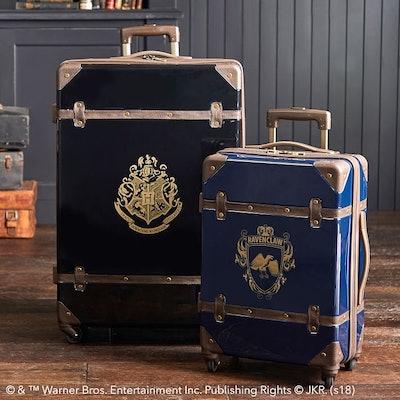 Harry Potter Hard-Sided Luggage Bundle