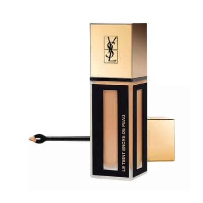 Yves Saint Laurent Fusion Ink Foundation, originally £35
