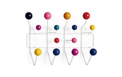 Eames Hang-It-All, Multi