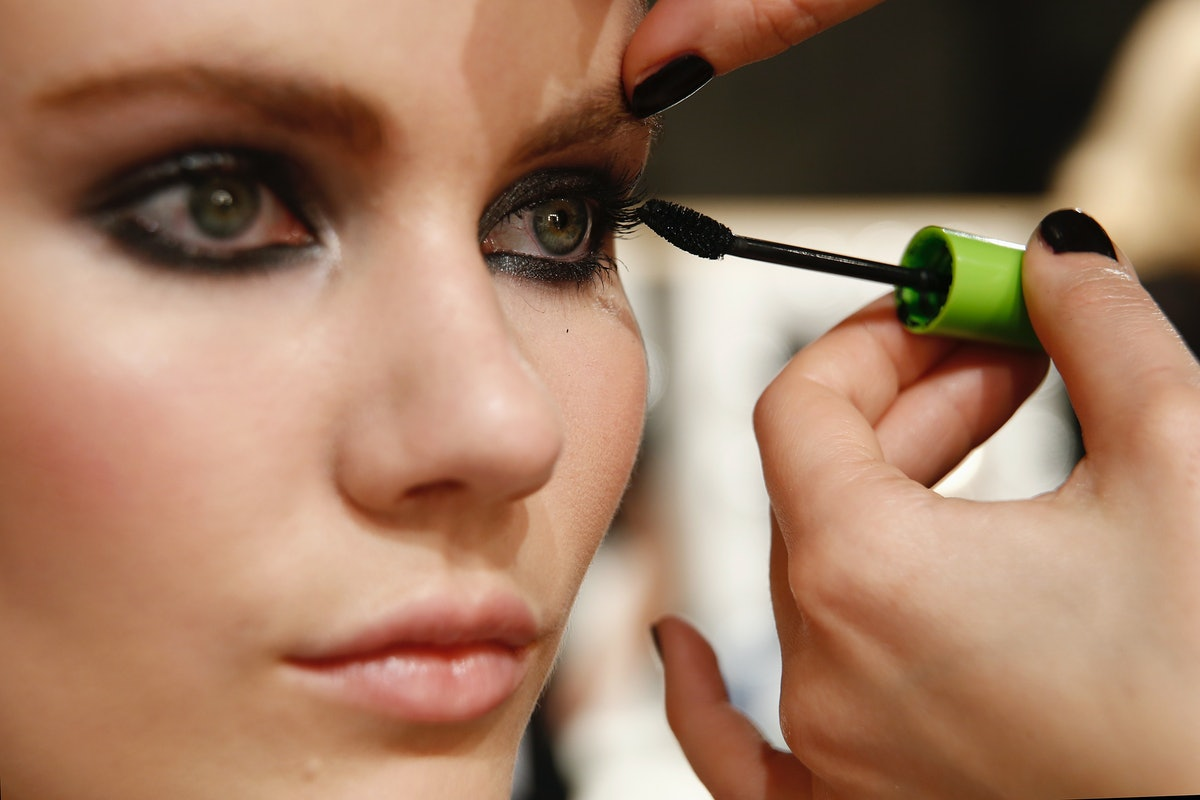 8 Best Drugstore Mascaras That Are Makeup Artist-Approved — And Under $10