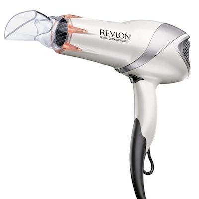 Revlon Infrared Hair Dryer