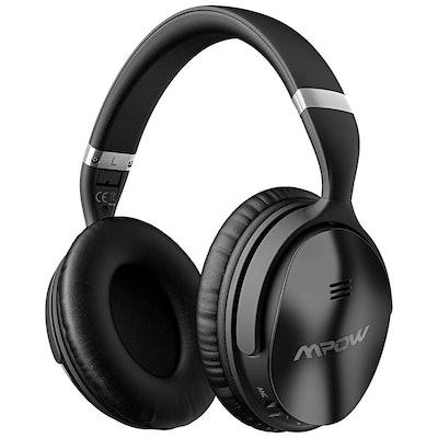Mpow H5 Active-Noise-Canceling Headphones