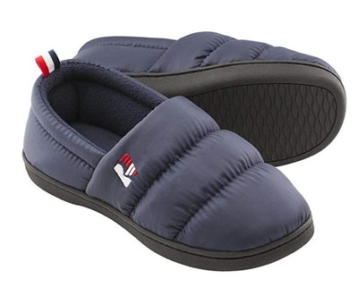 RockDove Women's Closed Back Slippers