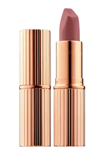 Charlotte Tilbury Very Victoria Lipstick
