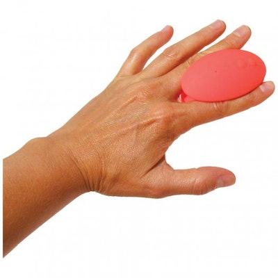 Mini Marvels Massager