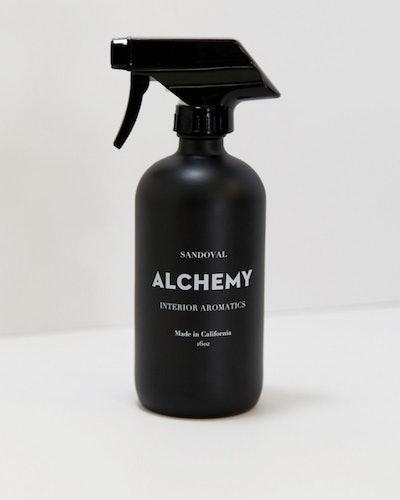 Sandoval x Alchemy Works Room Spray