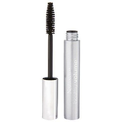 Healthy Volume Mascara
