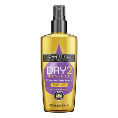 Day 2 Revival Wave Refresh Spray