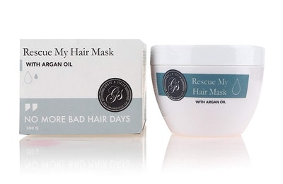 Rescue My Hair Mask