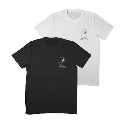 Millicent Fawcett Commemorative T-Shirt