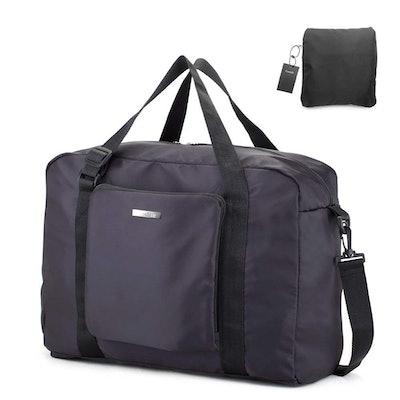 Coslife Duffle Bag